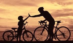 La exigencia de los padres a los hijos (II)