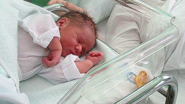 Cosas que deber as realizar una vez en la vida - Cuna para bebe recien nacido ...
