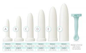 muestras-dilator-vaginal-tallas