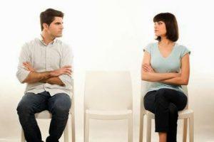 Terapia de Pareja y Terapia Sexual. Preguntas al Psicólogo-Sexólogo.
