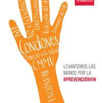 Cuando lo urgente se antepone a lo importante. Jóvenes, condón y VIH.