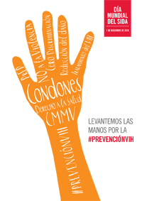 wad2016_posters_a3_es-2