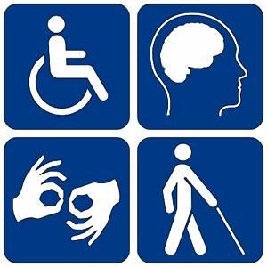 diversidad-de-discapacidad