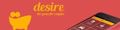 desire-logo_estudio-copia-1170x550