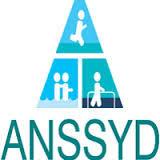 Asociación Nacional de Salud Sexual y Discapacidad