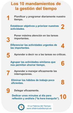 Curso MOOC Community Manager Educativo (4)