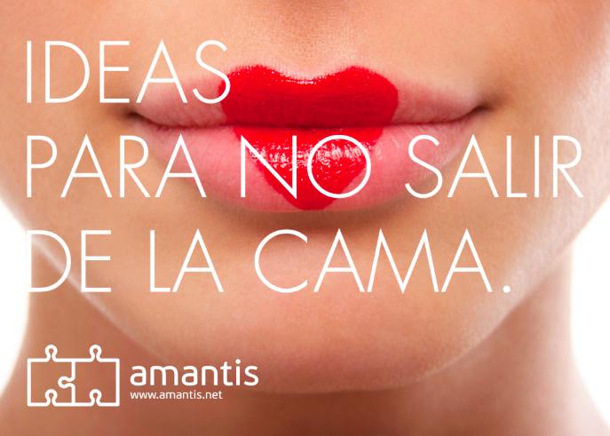 Encuentros y Recuerdos del II Congreso SexMadrid.