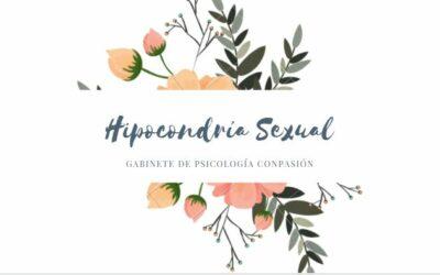 Hipocondría Sexual