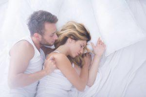 así daña la desigualdad el sexo en pareja